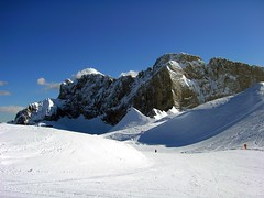 Colere Alta Valle Seriana 1 (BG)  Italy