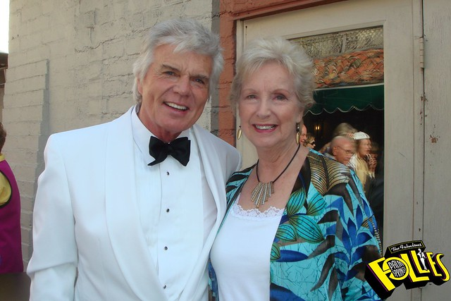 Image Result For Actor John Davidson