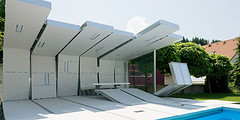 modern swimming pool design 3