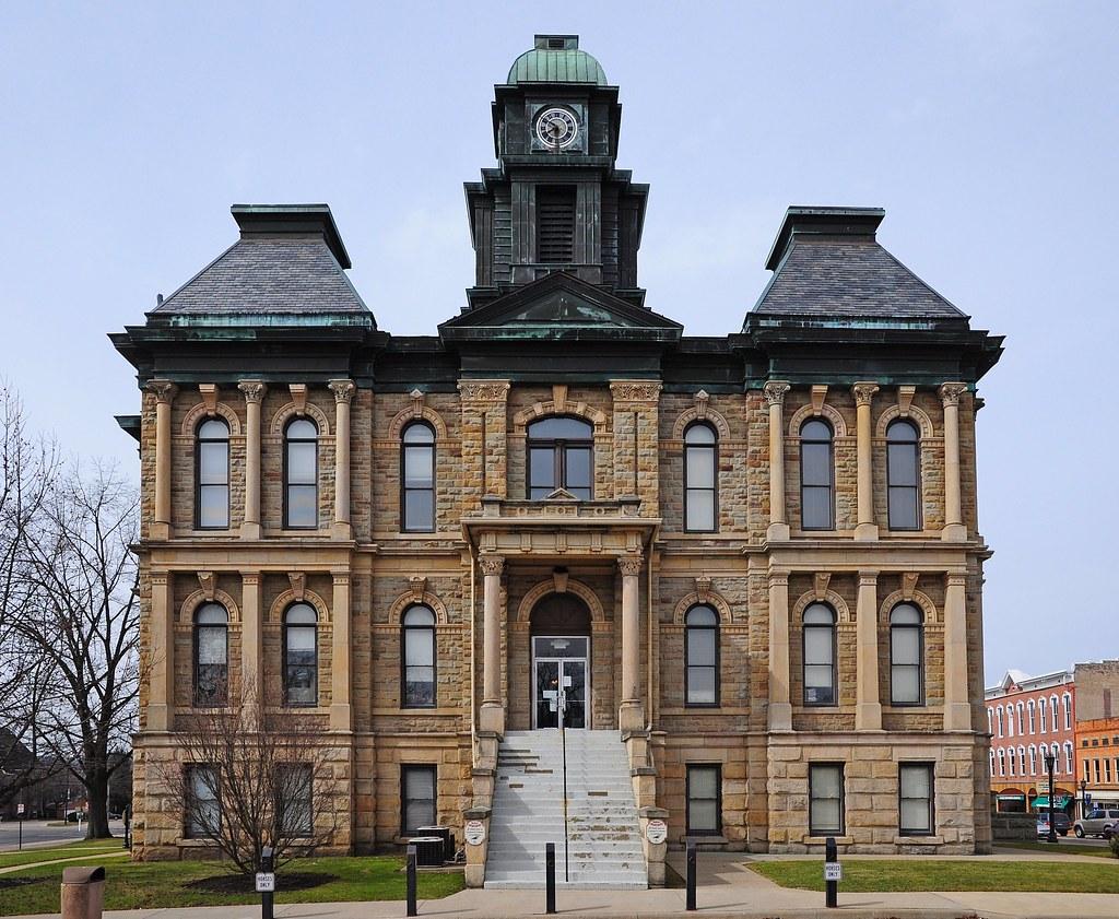 Ohio holmes county nashville - Ohio History Architecture Geotagged Nikon Cch D90 Nationalregisterofhistoricplaces Historicalpreservation Shiftn Usccohholmes Millersburgohio