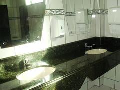 floor, countertop, room, property, granite, plumbing fixture, bathroom, sink,