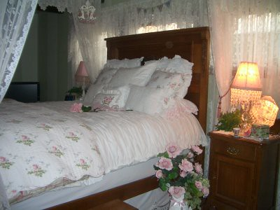 Romantic Master Bedroom Flickr Photo Sharing