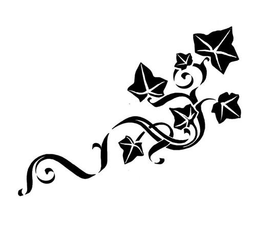 tattoos webcam tattoo