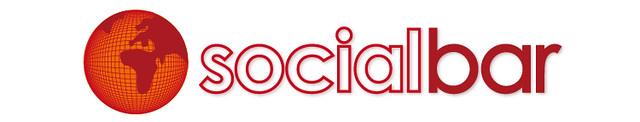 Socialbar, (c) socialbar.de