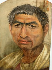 art, painting, drawing, self-portrait, illustration, portrait, modern art,