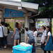 tokyo_life_05_enoshima_42.jpg