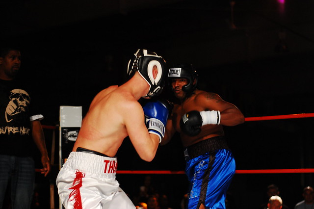 aston amateur boxing jpg 422x640