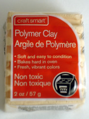 Craftygoat 39 s notes supplies tools archives for Craft smart polymer clay