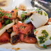 Small photo of Vaccaro's Trattoria Calamari