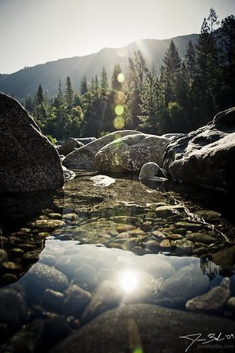 120 water forest sunrise river nationalparks tuolumne lumsden tuolumneriver 1n09 jessebodas lumsdenbridge