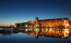 Holiday Club Spa Hotel Tampere Finnland