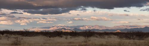 arizona panorama usa landscape az landschaft myth sierravista dragoonmountains dragoons cochisecounty dragoonmts apacheria