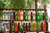 Bottles by raschiodan