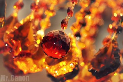 يا جوهرة بين الجواهر تلألأ.. يظل حبك ساكن القلب والروح