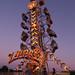 Zipper @ Carnival :: Westhampton NY by hamptoninsite