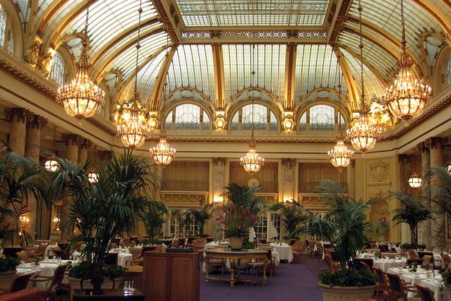Restaurant Hotel Bern