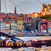 034/365 – Porto Sunset by armiller007