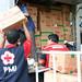 Indonesia: Earthquake