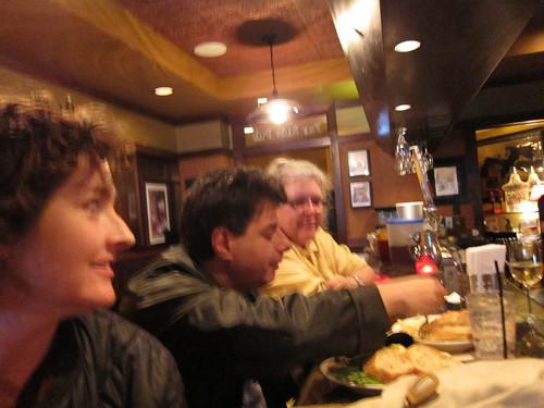 nn11, cheers & jeers dinner IMG_6005