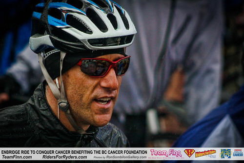 TEAM FINN AND RIDERS FOR RYDER  - ENBRIDGE RIDE TO CONQUER CANCER BENEFITING THE BC CANCER FOUNDATION – Photos by Ron Sombilon Gallery-148