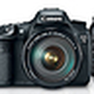 Flickr: Discussing Dreaded Error 30! fixed? in Canon 7D - All Models