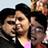 dharmensingh