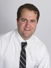Scott Eliason: More Corizon employees earn their CCHP-MH certification