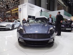 aston martin dbs v12(0.0), automobile(1.0), exhibition(1.0), aston martin rapide(1.0), vehicle(1.0), aston martin virage(1.0), aston martin dbs(1.0), performance car(1.0), automotive design(1.0), auto show(1.0), aston martin vanquish(1.0), aston martin db9(1.0), land vehicle(1.0), luxury vehicle(1.0), coupã©(1.0), supercar(1.0), sports car(1.0),