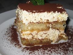 torte(0.0), cake(1.0), semifreddo(1.0), buttercream(1.0), baked goods(1.0), food(1.0), sponge cake(1.0), icing(1.0), dish(1.0), dessert(1.0), cuisine(1.0), mascarpone(1.0),