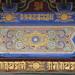 Beijing 23-07-2008 17-01-32