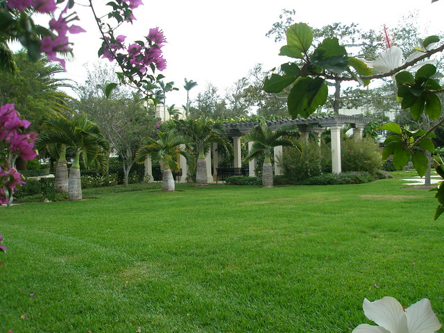 Society Of The Four Arts Garden West Palm Beach Florida Flickr Photo Sharing