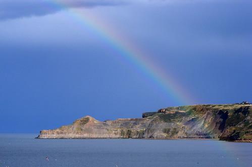 Yorkshire Rainbow