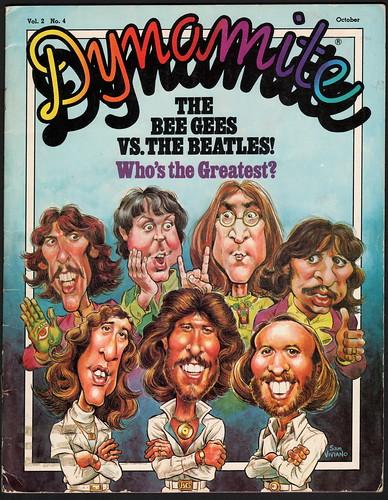 Dynamite Issue 053
