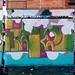 Skore Argos(Siks) Dek 2003 by SkoreTRClique
