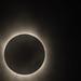 Solar Eclipse 2009 (NASA, Hinode, 7/22/09)