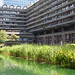 Barbican by ClydeHouse