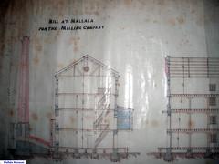 Mallala Mill Plans