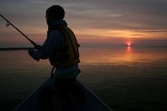 20090700 - Cape Cod Scenery