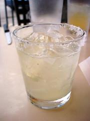 produce(0.0), food(0.0), distilled beverage(1.0), liqueur(1.0), lemonade(1.0), drink(1.0), cocktail(1.0), caipirinha(1.0), alcoholic beverage(1.0),