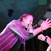 The Jesus Lizard at All Tomorrow's Parties NY (ATP NY)