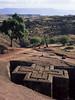 julia-bayne-bet-giorgis-church-lalibela-unesco-world-heritage-site-ethiopia-africa