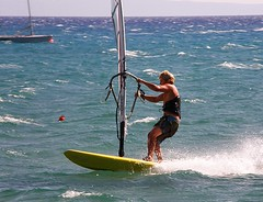 surface water sports, sailing, surfing--equipment and supplies, boardsport, sports, sea, surfing, wind, boating, wind wave, extreme sport, wave, water sport, windsurfing,