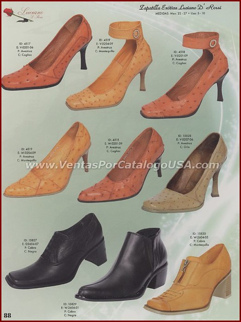 723cb93655 ... Zapatillas de Piel El General