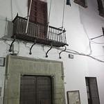 Teléfono del Ayuntamiento de Benamocarra