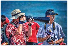 SF Int. Dragon Boat Festival