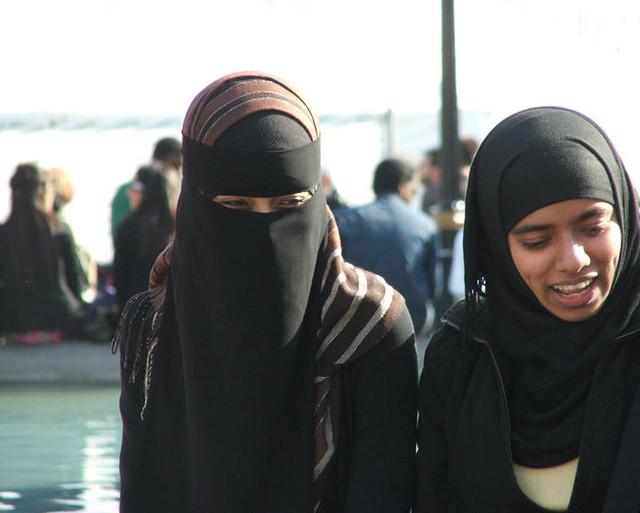 muslim date norge Hammerfest