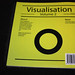 Visualisation Magazine Volume 2 - Circles - Back Cover
