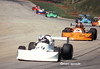Road Atlanta Sept. '76