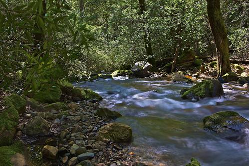 california landscape ef2470mmf28lusm featherfalls nejmantowicz