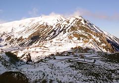 La Peral (Somiedo, Asturias)
